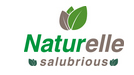 matras naturelle