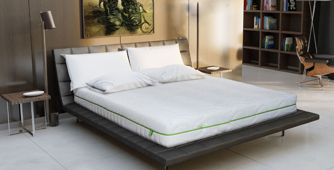 matras magic